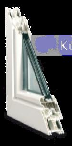 Fensterbau g rlitz holzfenster alu fenster - Kunststofffenster oder alufenster ...