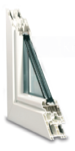 Fensterbau g rlitz holzfenster alu fenster for Holzfenster kunststofffenster