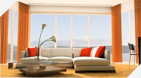individuelle fenster haust ren und t ren aus holz kunststoff und alu baut g rlitzer fensterwelt. Black Bedroom Furniture Sets. Home Design Ideas
